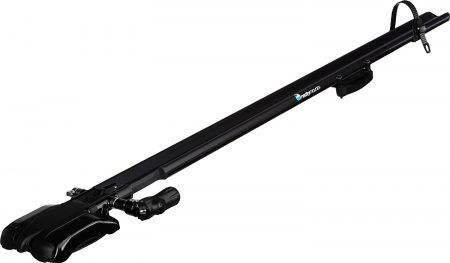 RockyMounts-bike-roof-racks