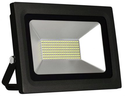 SOLLA-led-floodlights