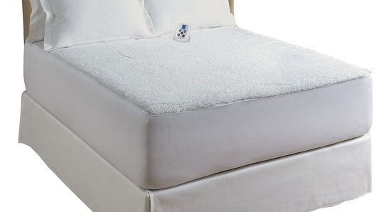Serta-heated-mattress-pads