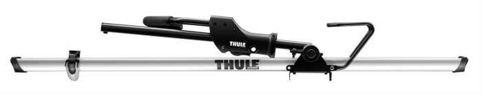 Thule-bike-roof-racks