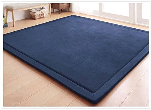 V-mix-large-yoga-mats