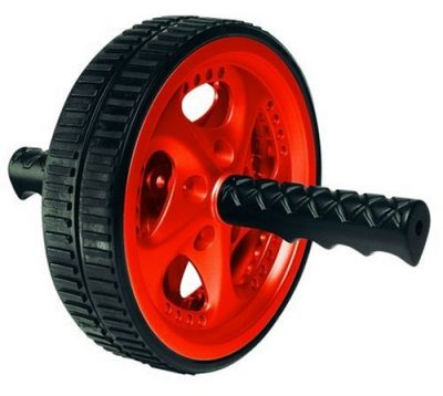 Valeo-ab-roller-wheels