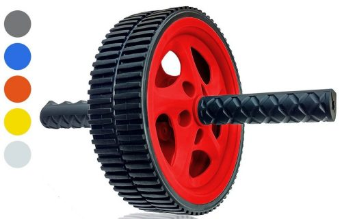 Wacces-ab-roller-wheels