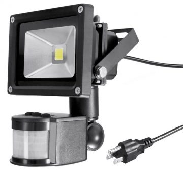 -led-floodlights