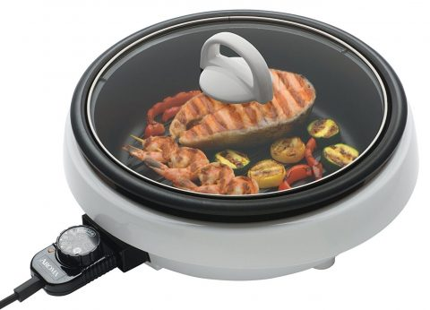 Aroma-Housewares-electric-skillets