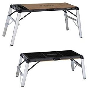 DURABENCH-portable-workbenches