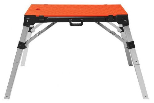 Disston-portable-workbenches