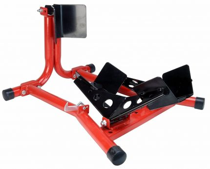 Dragway-Tools-motorcycle-stands