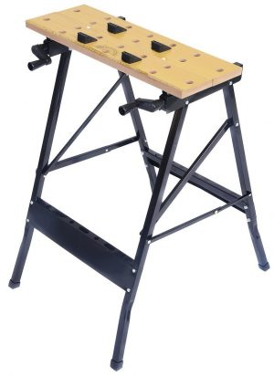 Goplus-portable-workbenches