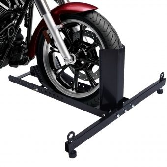 Goplus-motorcycle-stands