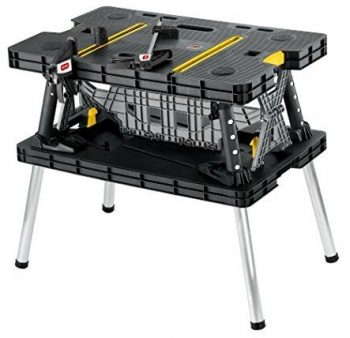 Keter-portable-workbenches