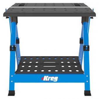 Kreg-portable-workbenches