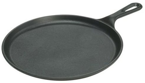 Lodge-crepe-pans