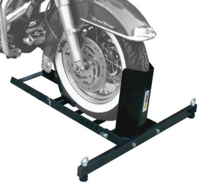 MaxxHaul-motorcycle-stands