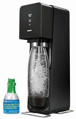 SodaStream-soda-makers