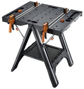 WORX-portable-workbenches