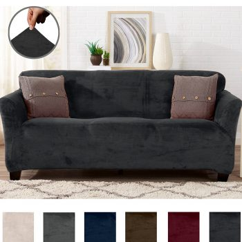 Great-Bay-Home-sofa-protectors