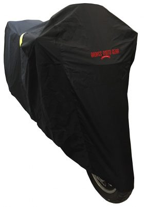Badass-Motogear-motorcycle-covers