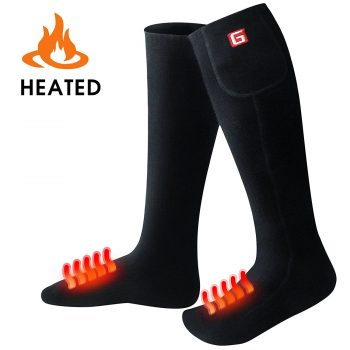 GLOBAL-VASION-battery-heated-socks