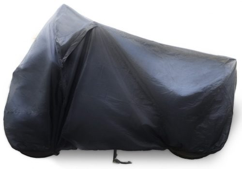 Gaucho-Products-motorcycle-covers