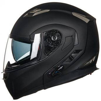 ILM Bluetooth Motorcycle Helmets