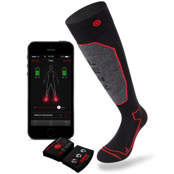 Lenz-Products-battery-heated-socks