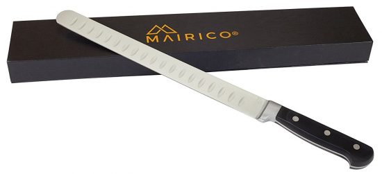 MAIRICO-carving-knives