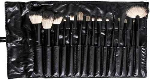 Morph Morphe Brush Sets