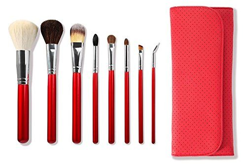 Morphe Morphe Brush Sets