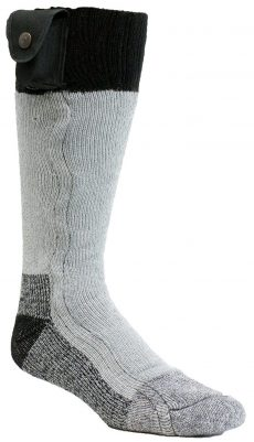 Nordic-Gear-battery-heated-socks
