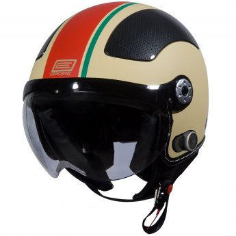 Origine-motorcycle-helmets