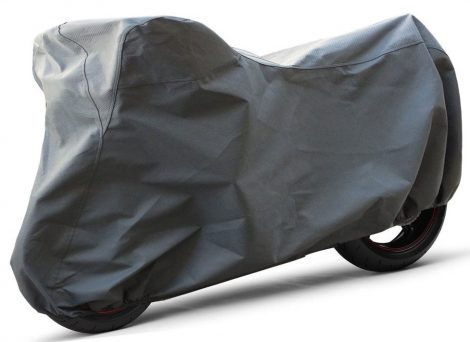 OxGord-motorcycle-covers