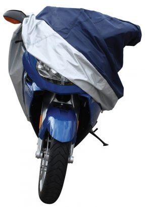 Pilot-motorcycle-covers