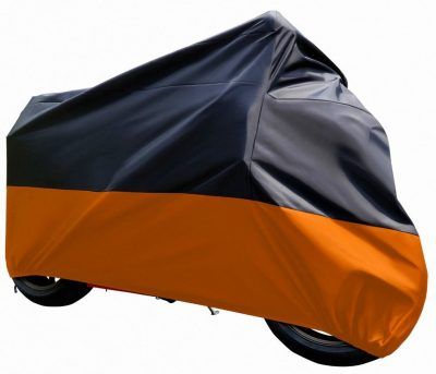 Tokept-motorcycle-covers