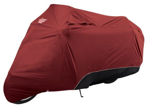 UltraGard-motorcycle-covers