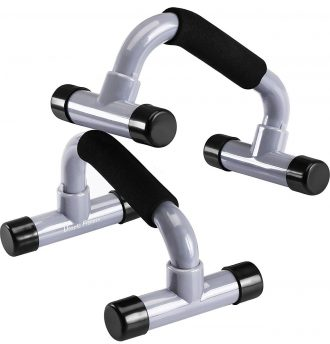 Utopia-Fitness-push-up-handles