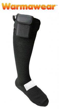 Warmawear-battery-heated-socks