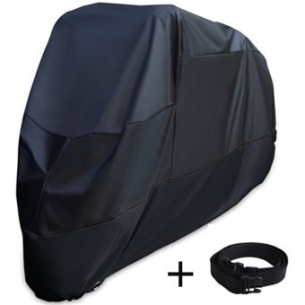 XYZCTEM-motorcycle-covers