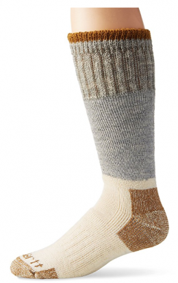 Carhartt-battery-heated-socks