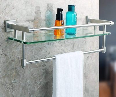 Alise-tempered-glass-shelves