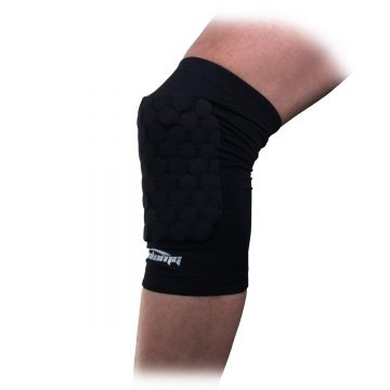 COOLOMG-basketball-knee-pads