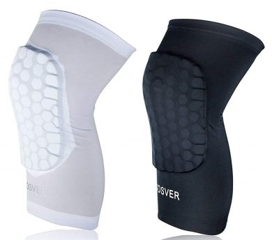 COSVER-basketball-knee-pads