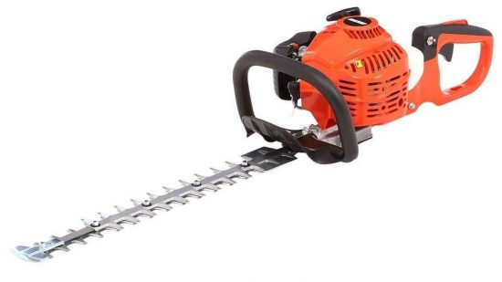 Echo-gas-hedge-trimmers