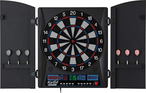 Fat-Cat-dartboard-cabinet-sets