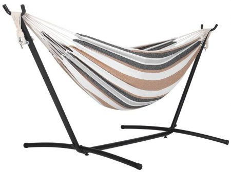 Finether-hammock-chair-with-stands