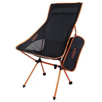 G4Free-backpacking-chairs