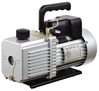 HFS-air-conditioning-vacuum-pumps