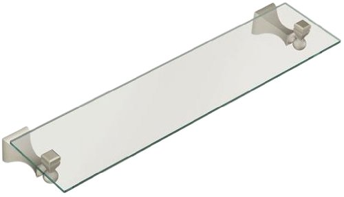 Moen-tempered-glass-shelves