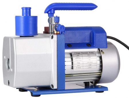Mophorn-air-conditioning-vacuum-pumps
