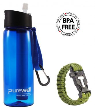 Personal-filtered-water-bottles